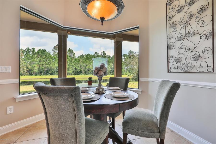 Real Estate Photography - 140 Saint Johns Forest Blvd, Saint Johns, FL, 32259 - Location 14