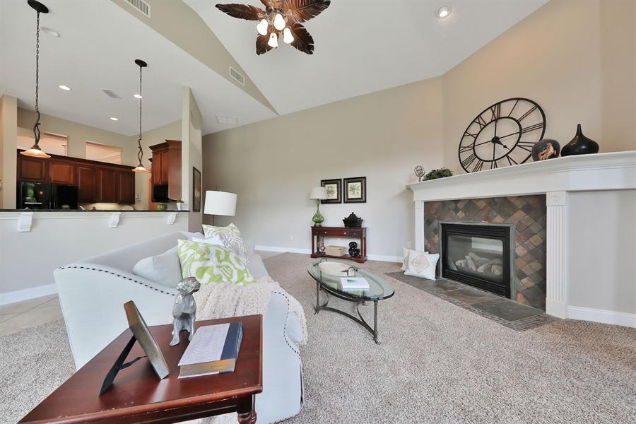 Real Estate Photography - 140 Saint Johns Forest Blvd, Saint Johns, FL, 32259 - Location 16