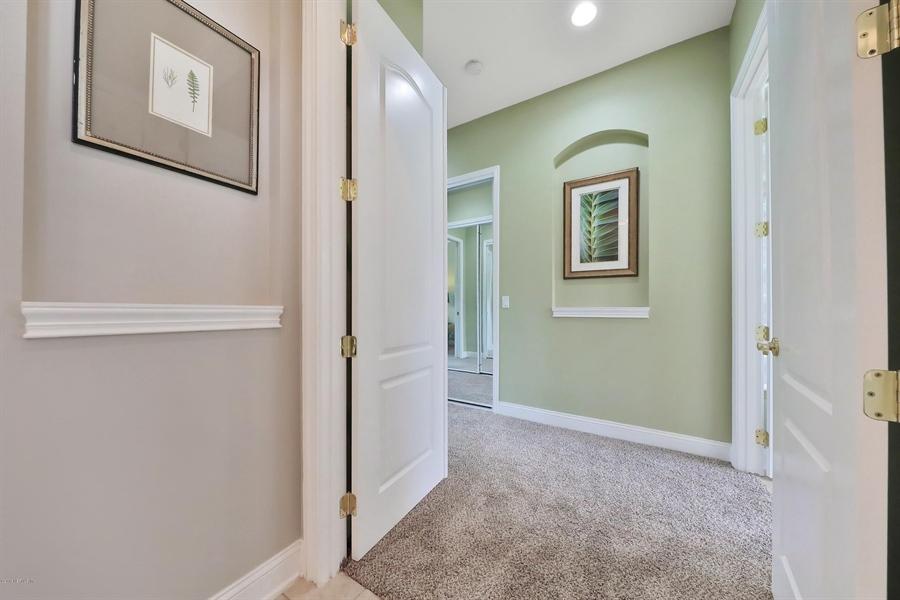 Real Estate Photography - 140 Saint Johns Forest Blvd, Saint Johns, FL, 32259 - Location 18