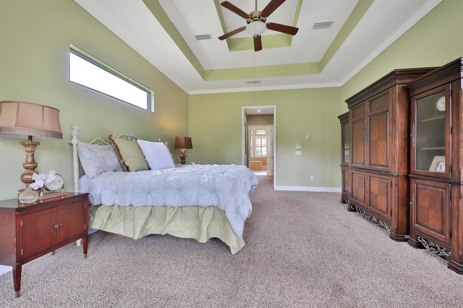 Real Estate Photography - 140 Saint Johns Forest Blvd, Saint Johns, FL, 32259 - Location 20