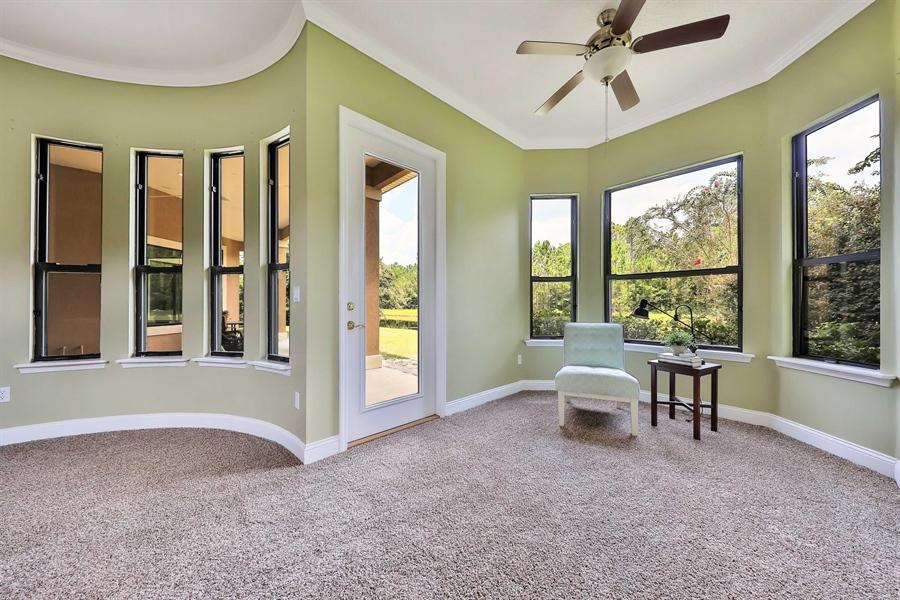 Real Estate Photography - 140 Saint Johns Forest Blvd, Saint Johns, FL, 32259 - Location 21