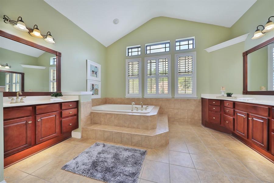 Real Estate Photography - 140 Saint Johns Forest Blvd, Saint Johns, FL, 32259 - Location 25