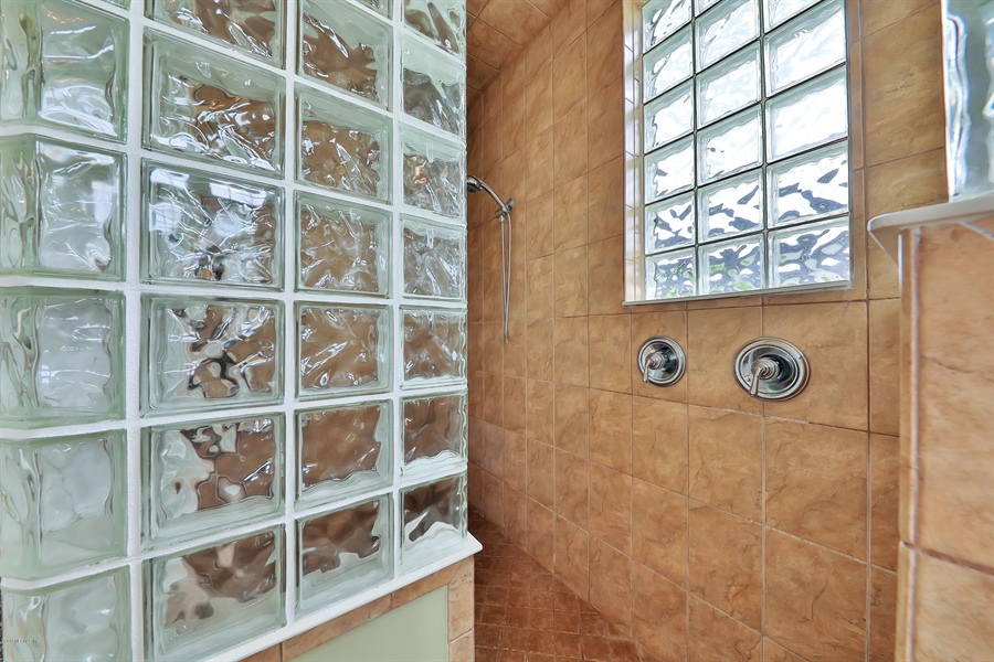 Real Estate Photography - 140 Saint Johns Forest Blvd, Saint Johns, FL, 32259 - Location 26