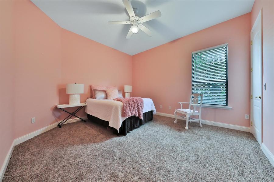 Real Estate Photography - 140 Saint Johns Forest Blvd, Saint Johns, FL, 32259 - Location 29