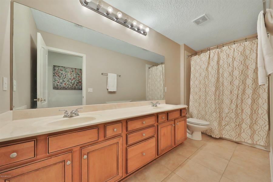 Real Estate Photography - 140 Saint Johns Forest Blvd, Saint Johns, FL, 32259 - Location 30