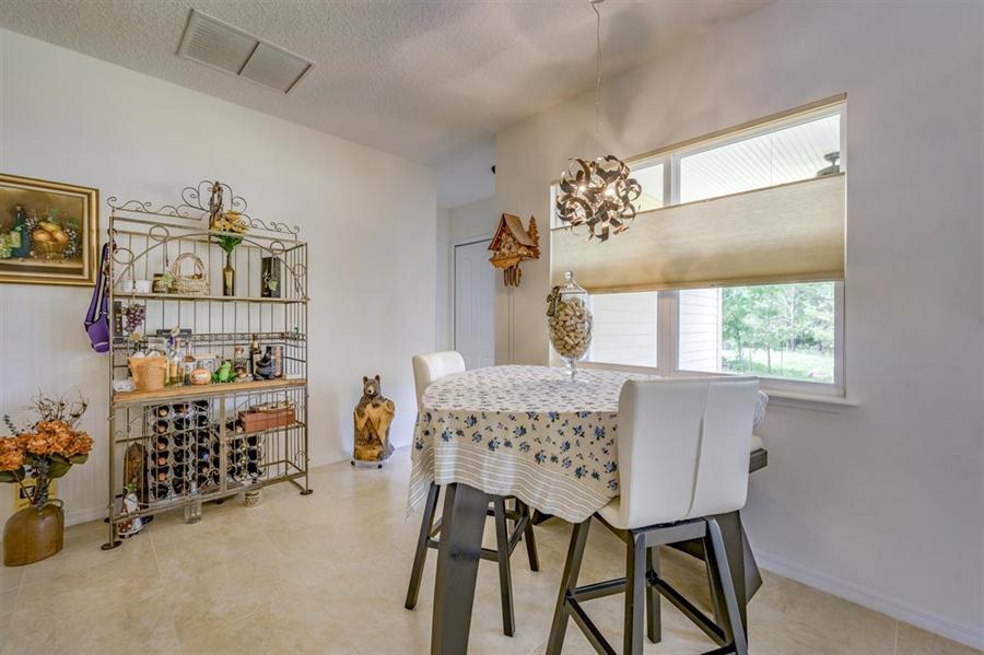 Real Estate Photography - 317 Shadowwood Dr, St Augustine, FL, 32086 - Location 6