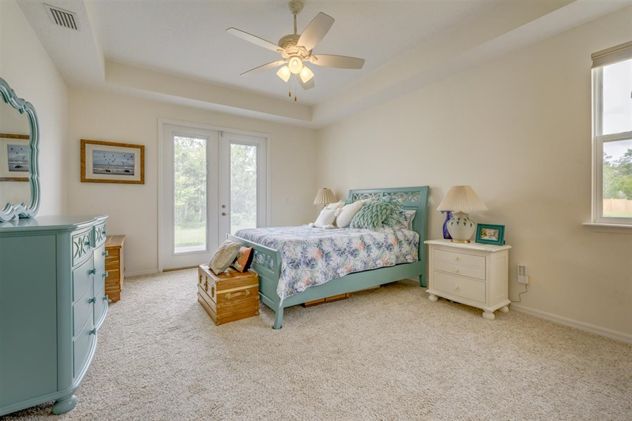 Real Estate Photography - 317 Shadowwood Dr, St Augustine, FL, 32086 - Location 7