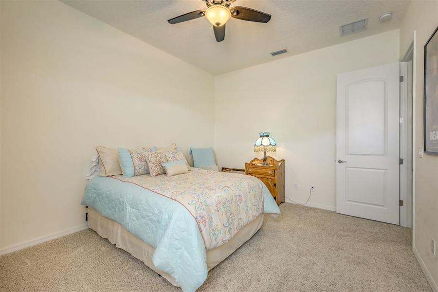 Real Estate Photography - 317 Shadowwood Dr, St Augustine, FL, 32086 - Location 9