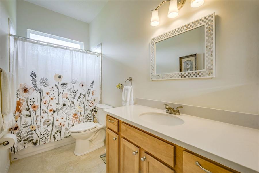 Real Estate Photography - 317 Shadowwood Dr, St Augustine, FL, 32086 - Location 11
