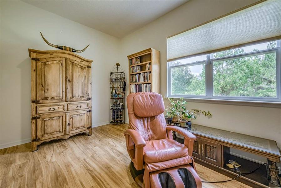 Real Estate Photography - 317 Shadowwood Dr, St Augustine, FL, 32086 - Location 12