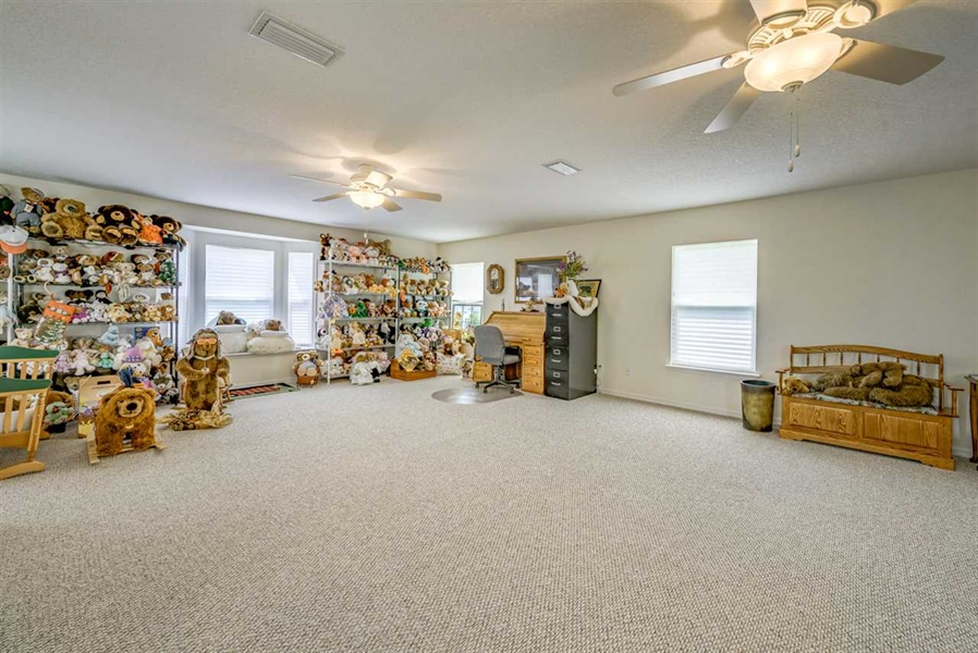 Real Estate Photography - 317 Shadowwood Dr, St Augustine, FL, 32086 - Location 14