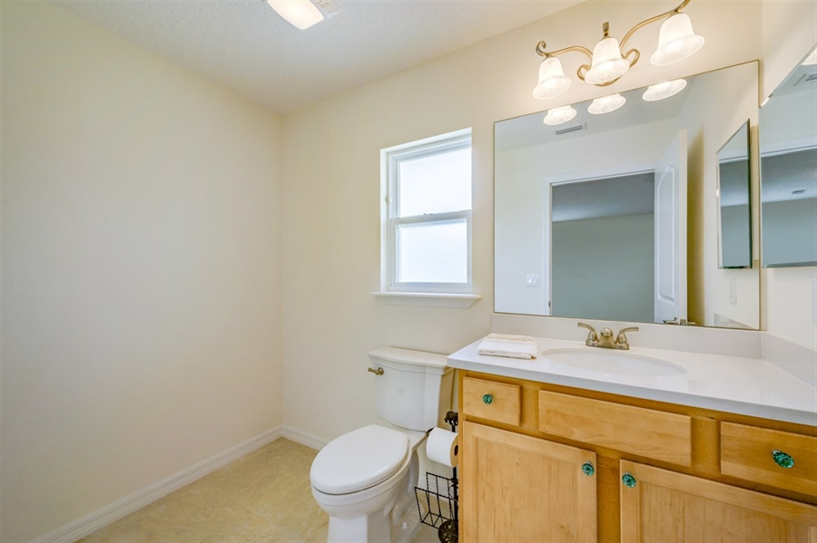 Real Estate Photography - 317 Shadowwood Dr, St Augustine, FL, 32086 - Location 15