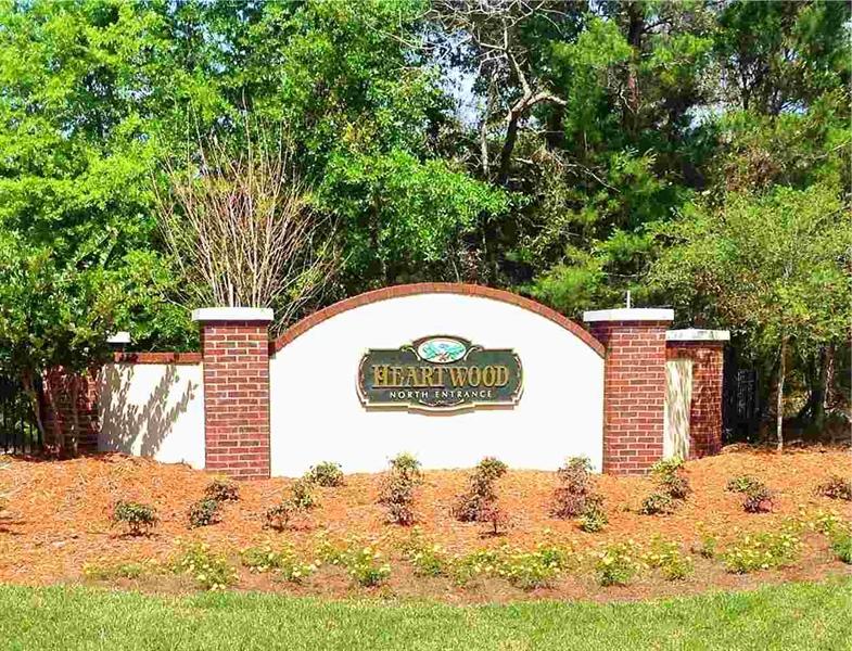 Real Estate Photography - 317 Shadowwood Dr, St Augustine, FL, 32086 - Location 23