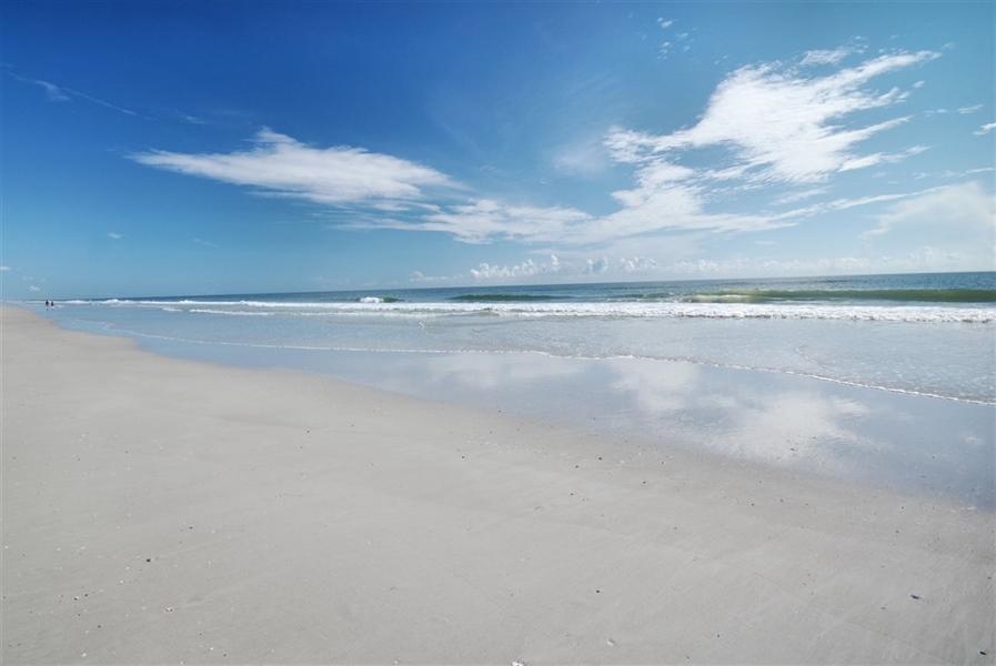 Real Estate Photography - 317 Shadowwood Dr, St Augustine, FL, 32086 - Location 29