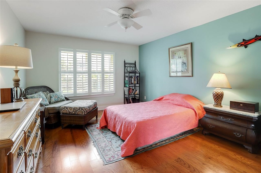 Real Estate Photography - 176 Sunset Cir N, Saint Augustine, FL, 32080 - Location 23