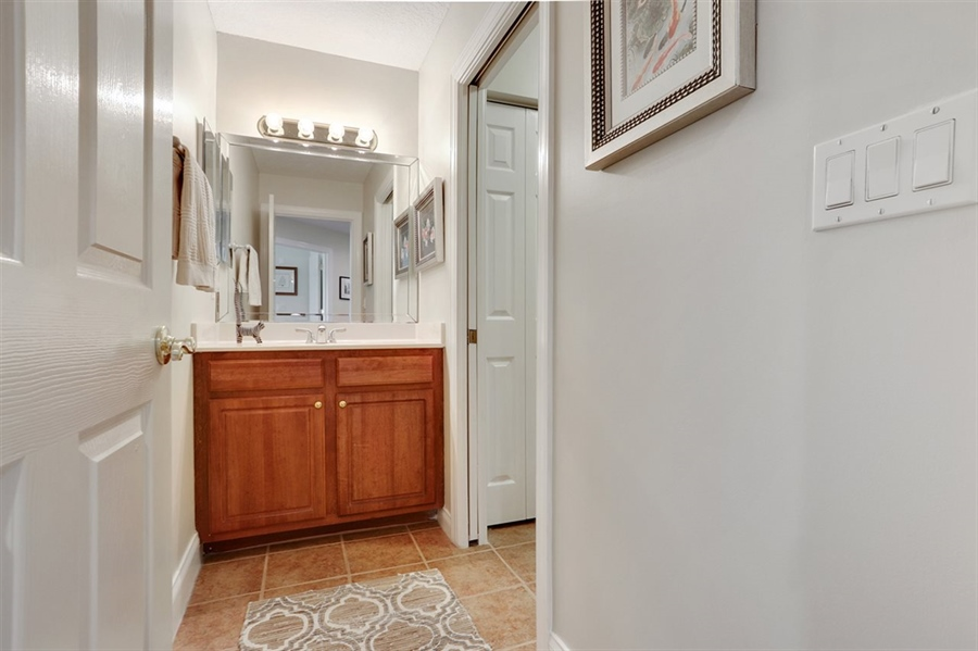 Real Estate Photography - 176 Sunset Cir N, Saint Augustine, FL, 32080 - Location 24