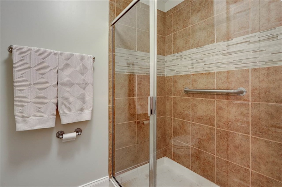 Real Estate Photography - 176 Sunset Cir N, Saint Augustine, FL, 32080 - Location 25