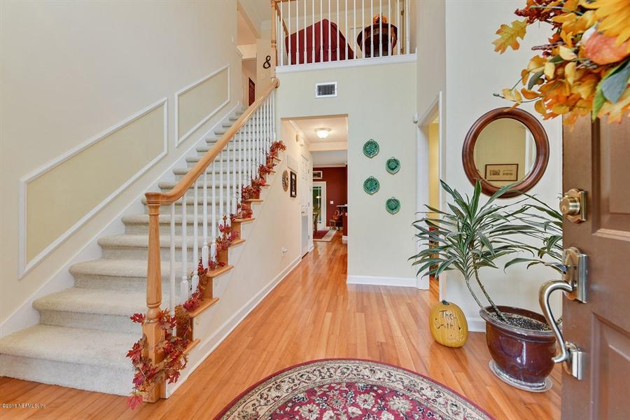 Real Estate Photography - 12928 JUPITER HILLS CIR, JACKSONVILLE, FL, 32225 - Location 4