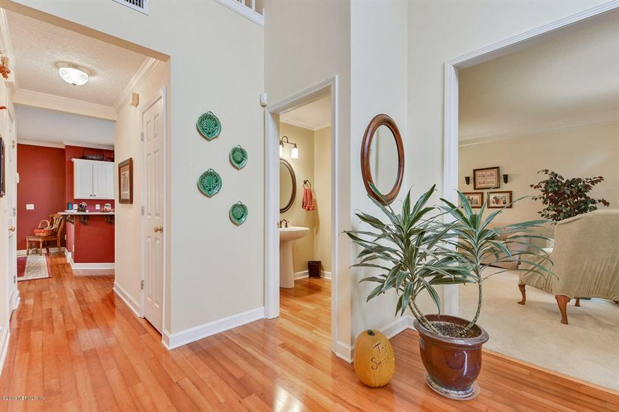 Real Estate Photography - 12928 JUPITER HILLS CIR, JACKSONVILLE, FL, 32225 - Location 6