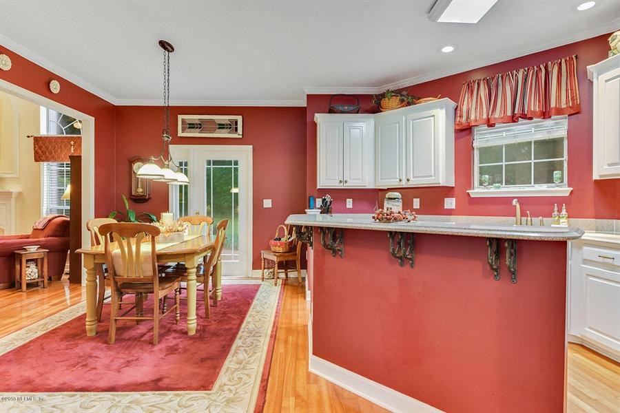 Real Estate Photography - 12928 JUPITER HILLS CIR, JACKSONVILLE, FL, 32225 - Location 9