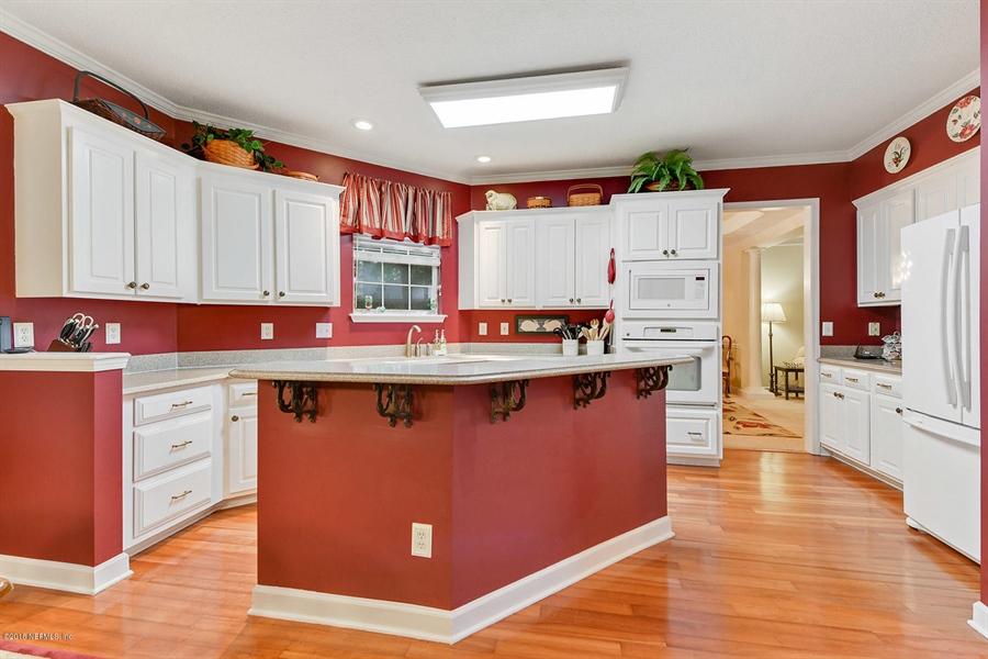 Real Estate Photography - 12928 JUPITER HILLS CIR, JACKSONVILLE, FL, 32225 - Location 10
