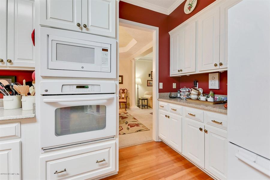 Real Estate Photography - 12928 JUPITER HILLS CIR, JACKSONVILLE, FL, 32225 - Location 11
