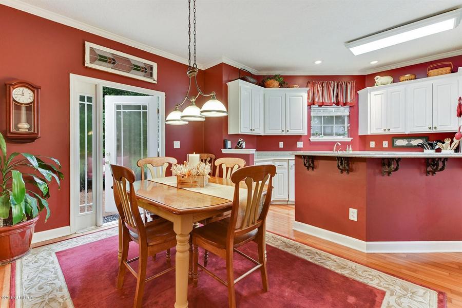 Real Estate Photography - 12928 JUPITER HILLS CIR, JACKSONVILLE, FL, 32225 - Location 13
