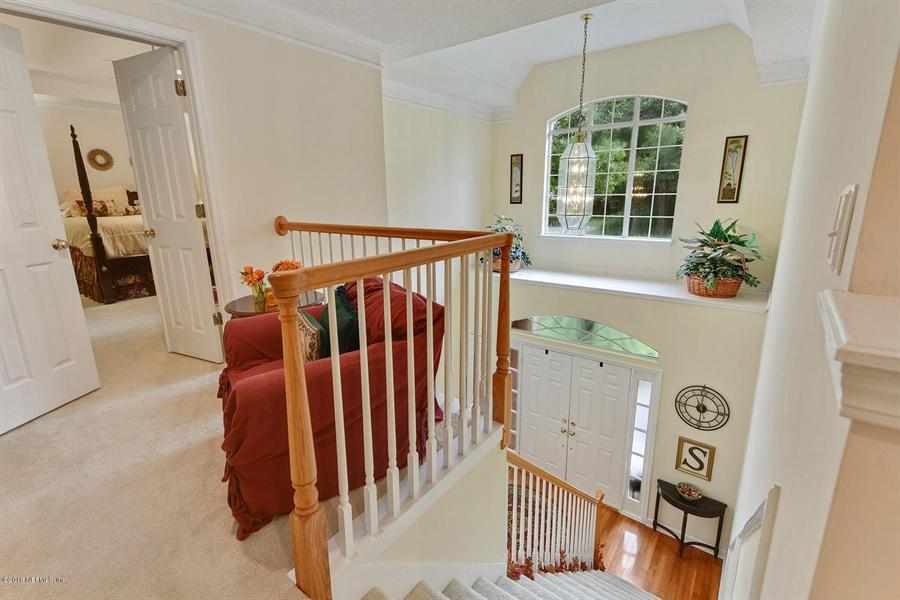 Real Estate Photography - 12928 JUPITER HILLS CIR, JACKSONVILLE, FL, 32225 - Location 17