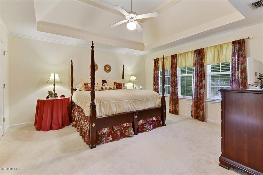 Real Estate Photography - 12928 JUPITER HILLS CIR, JACKSONVILLE, FL, 32225 - Location 18