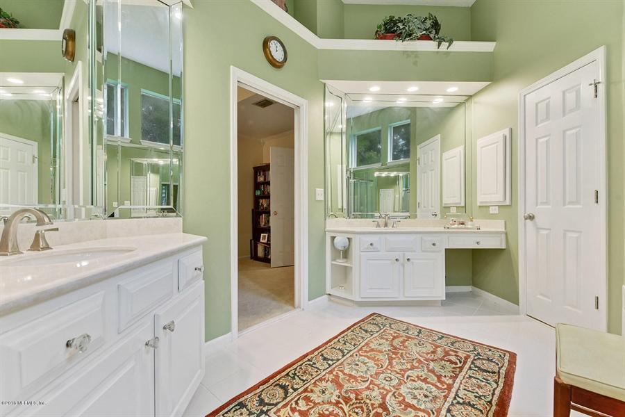 Real Estate Photography - 12928 JUPITER HILLS CIR, JACKSONVILLE, FL, 32225 - Location 20