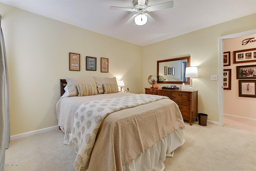 Real Estate Photography - 12928 JUPITER HILLS CIR, JACKSONVILLE, FL, 32225 - Location 22