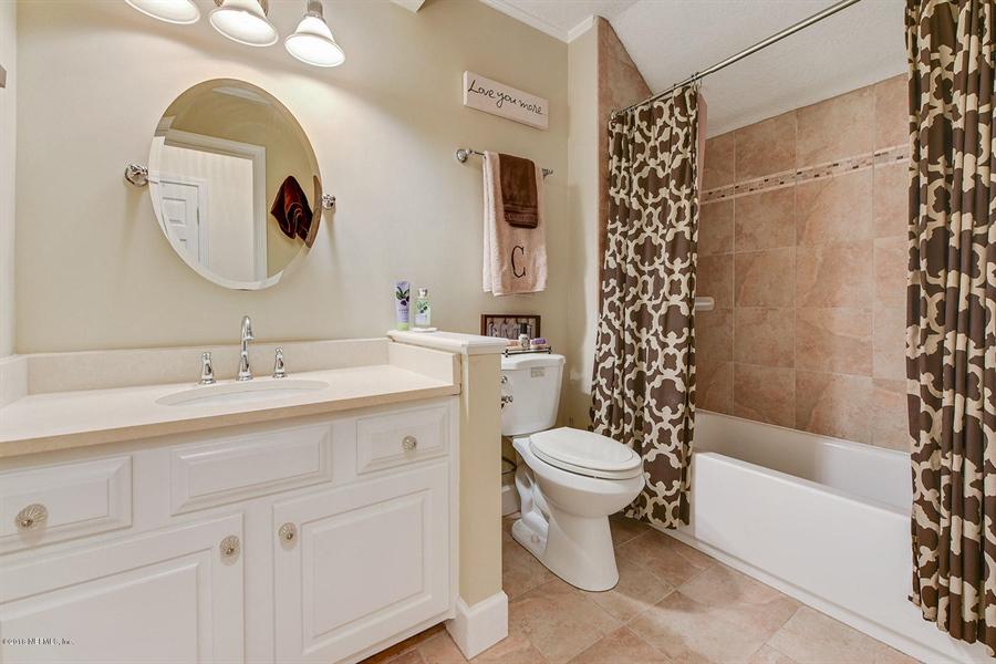 Real Estate Photography - 12928 JUPITER HILLS CIR, JACKSONVILLE, FL, 32225 - Location 23