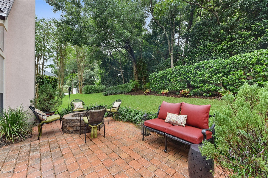 Real Estate Photography - 12928 JUPITER HILLS CIR, JACKSONVILLE, FL, 32225 - Location 25