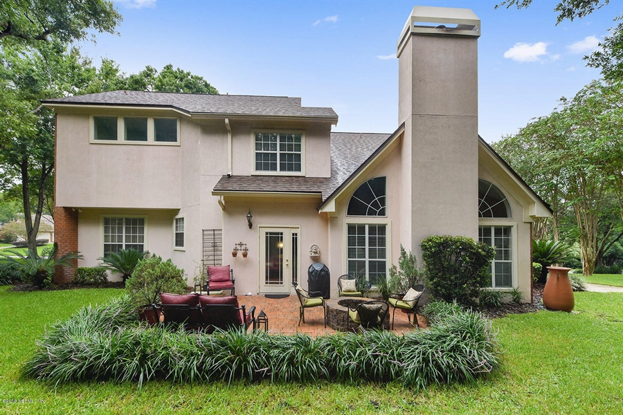 Real Estate Photography - 12928 JUPITER HILLS CIR, JACKSONVILLE, FL, 32225 - Location 26