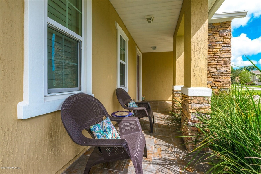 Real Estate Photography - 13118 CHRISTINE MARIE CT, JACKSONVILLE, FL, 32225 - Location 7