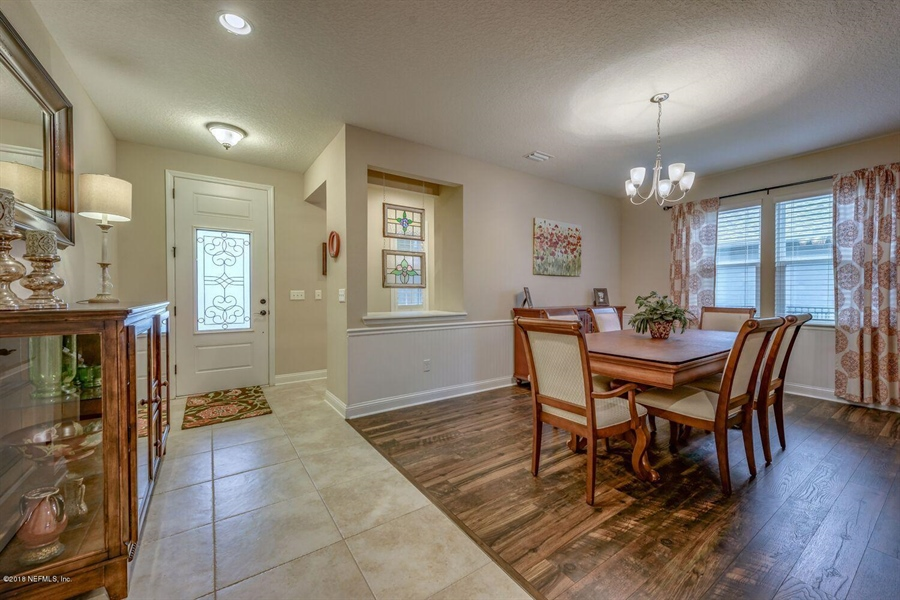 Real Estate Photography - 13118 CHRISTINE MARIE CT, JACKSONVILLE, FL, 32225 - Location 9