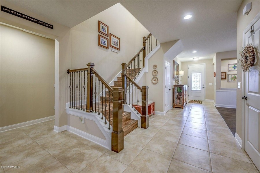 Real Estate Photography - 13118 CHRISTINE MARIE CT, JACKSONVILLE, FL, 32225 - Location 10