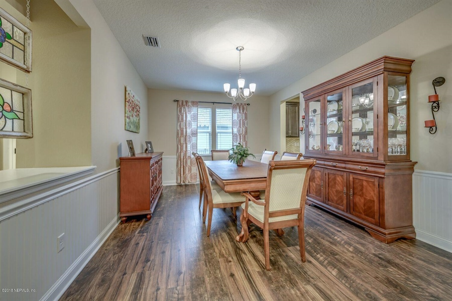 Real Estate Photography - 13118 CHRISTINE MARIE CT, JACKSONVILLE, FL, 32225 - Location 12