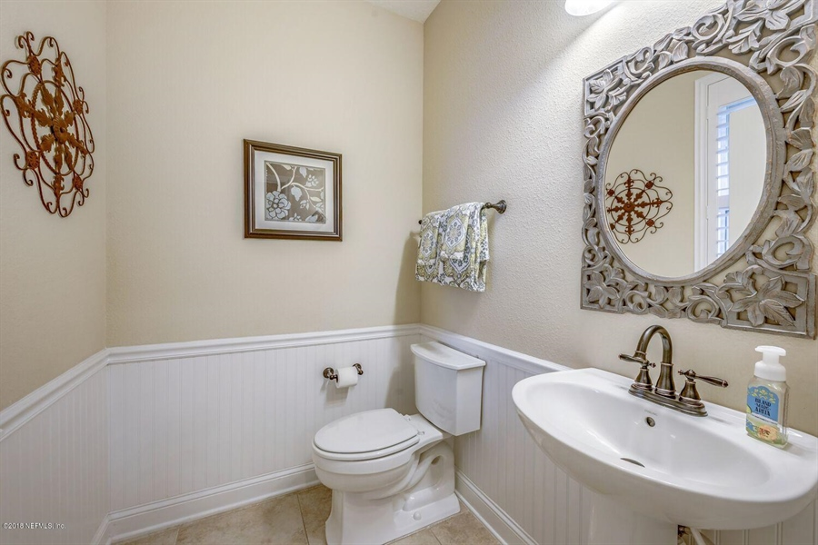 Real Estate Photography - 13118 CHRISTINE MARIE CT, JACKSONVILLE, FL, 32225 - Location 13