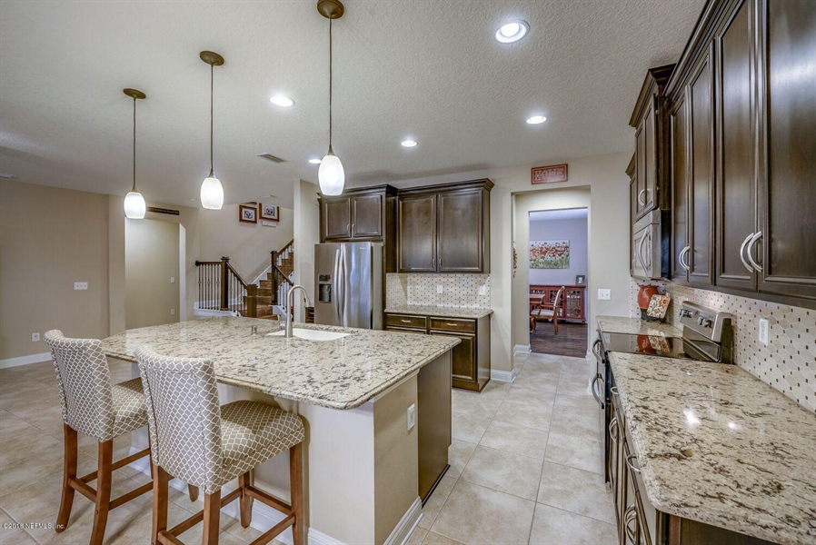 Real Estate Photography - 13118 CHRISTINE MARIE CT, JACKSONVILLE, FL, 32225 - Location 15