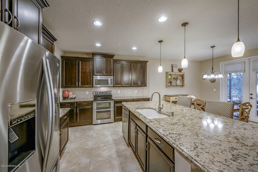 Real Estate Photography - 13118 CHRISTINE MARIE CT, JACKSONVILLE, FL, 32225 - Location 17