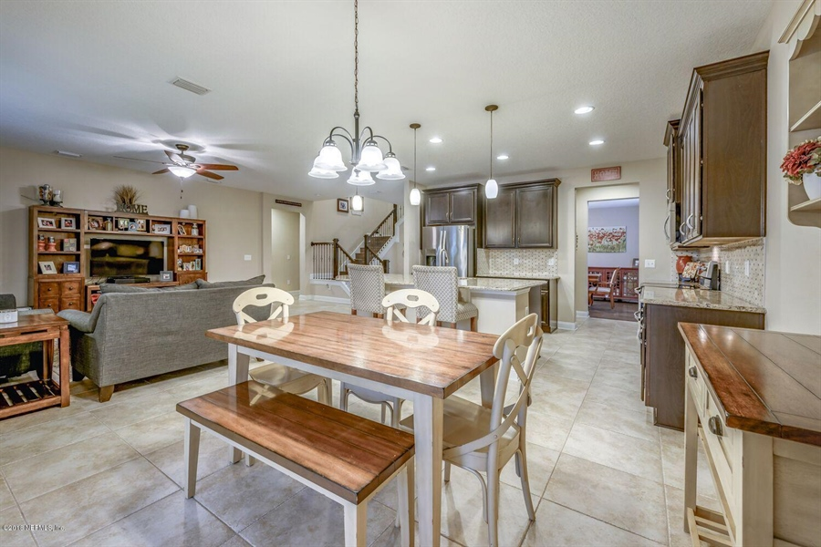 Real Estate Photography - 13118 CHRISTINE MARIE CT, JACKSONVILLE, FL, 32225 - Location 19