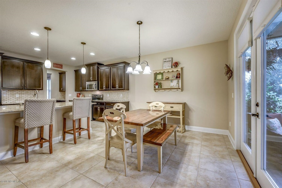 Real Estate Photography - 13118 CHRISTINE MARIE CT, JACKSONVILLE, FL, 32225 - Location 20