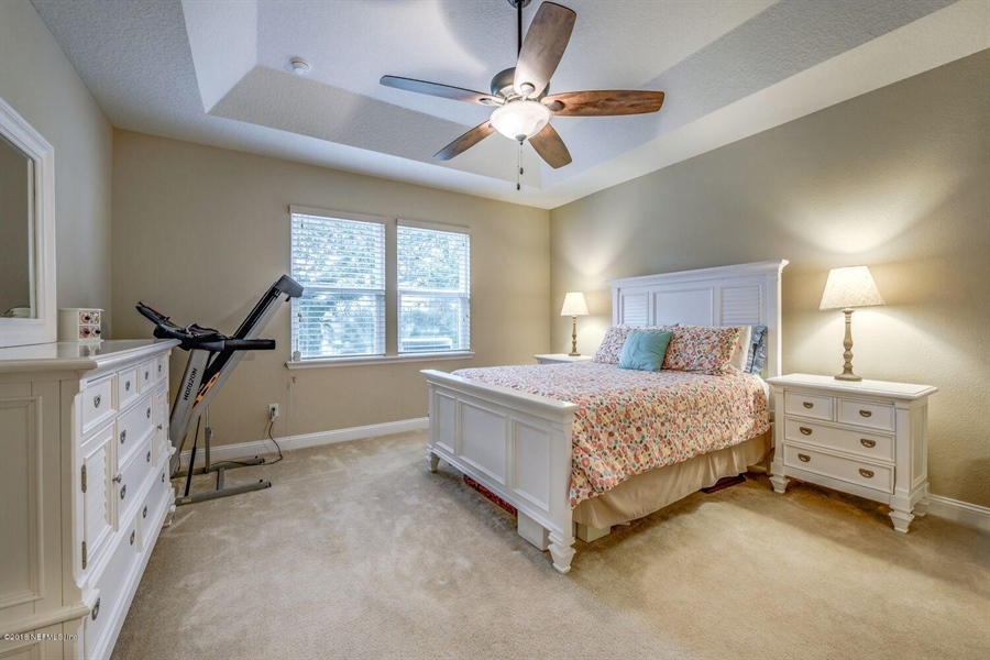 Real Estate Photography - 13118 CHRISTINE MARIE CT, JACKSONVILLE, FL, 32225 - Location 22