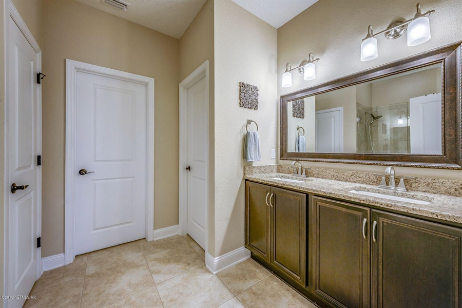 Real Estate Photography - 13118 CHRISTINE MARIE CT, JACKSONVILLE, FL, 32225 - Location 23