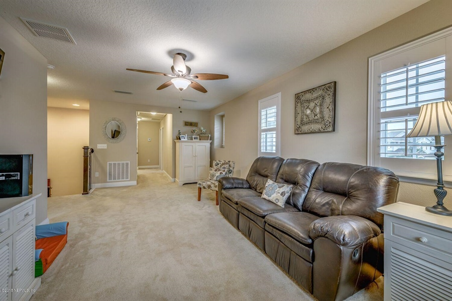 Real Estate Photography - 13118 CHRISTINE MARIE CT, JACKSONVILLE, FL, 32225 - Location 24