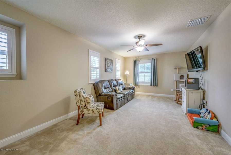 Real Estate Photography - 13118 CHRISTINE MARIE CT, JACKSONVILLE, FL, 32225 - Location 25