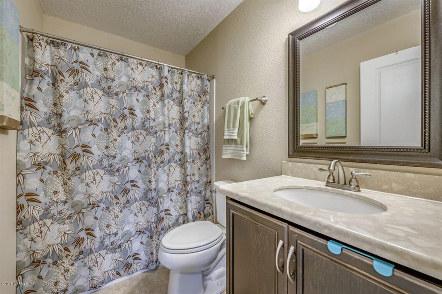 Real Estate Photography - 13118 CHRISTINE MARIE CT, JACKSONVILLE, FL, 32225 - Location 27