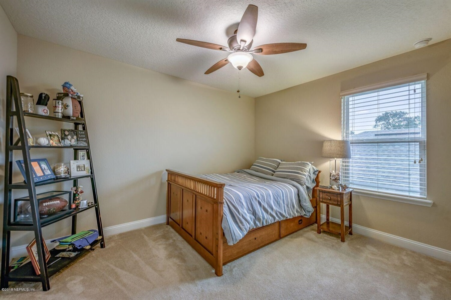 Real Estate Photography - 13118 CHRISTINE MARIE CT, JACKSONVILLE, FL, 32225 - Location 28