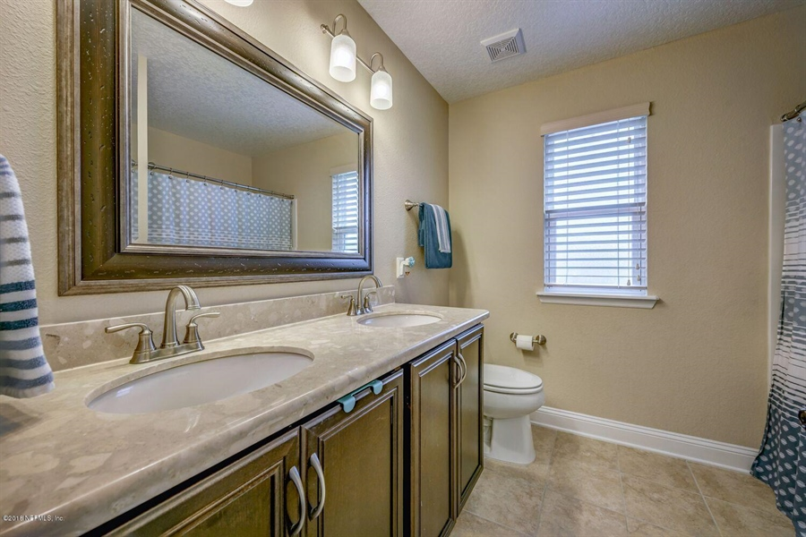 Real Estate Photography - 13118 CHRISTINE MARIE CT, JACKSONVILLE, FL, 32225 - Location 30